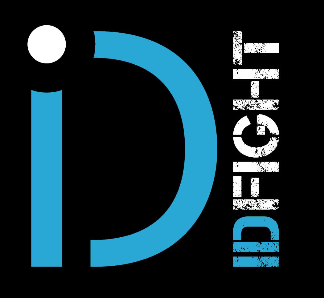 ID Fight